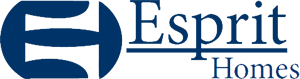Esprit Homes Logo